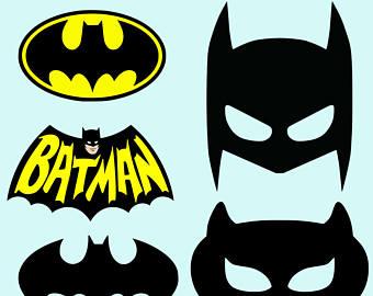 340x270 Batman Clipart, Suggestions For Batman Clipart, Download Batman
