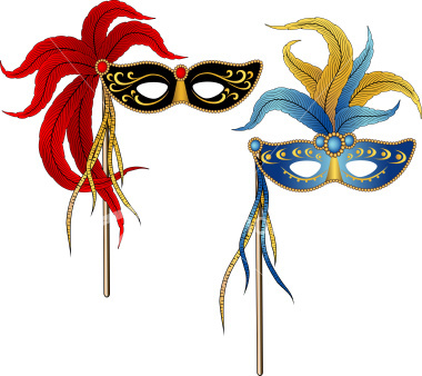 masquerade clipart at getdrawings com free for personal use rh getdrawings com