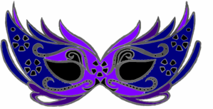 masquerade clipart at getdrawings com free for personal use rh getdrawings com free clip art masquerade masks masquerade mask clipart