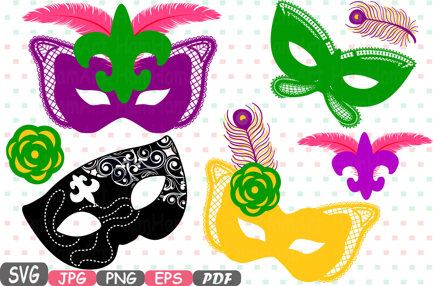 1400x925 Props Mask Mardi Gras Masquerade Party Photo Booth Silhouette