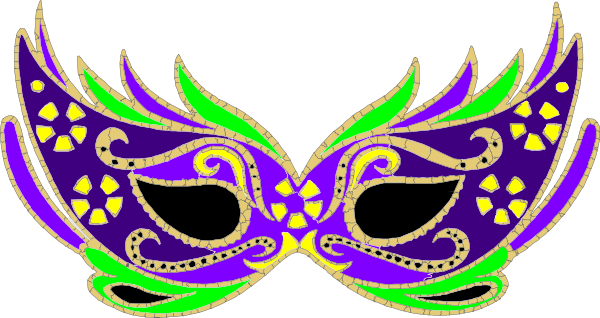 masquerade clipart at getdrawings com free for personal use rh getdrawings com masquerade clipart free masquerade clip art images