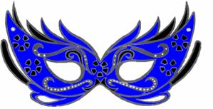 masquerade clipart at getdrawings com free for personal use rh getdrawings com Masquerade Mask SVG Masquerade Mask Drawing