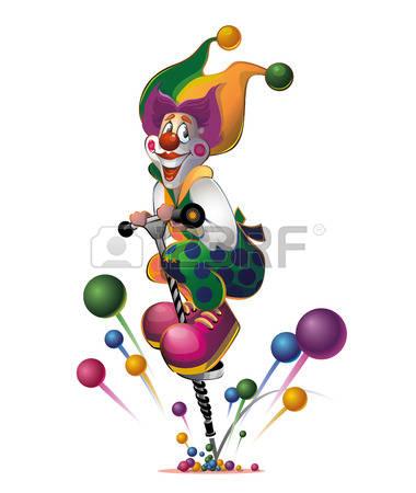 380x450 Masquerade Ball Clipart
