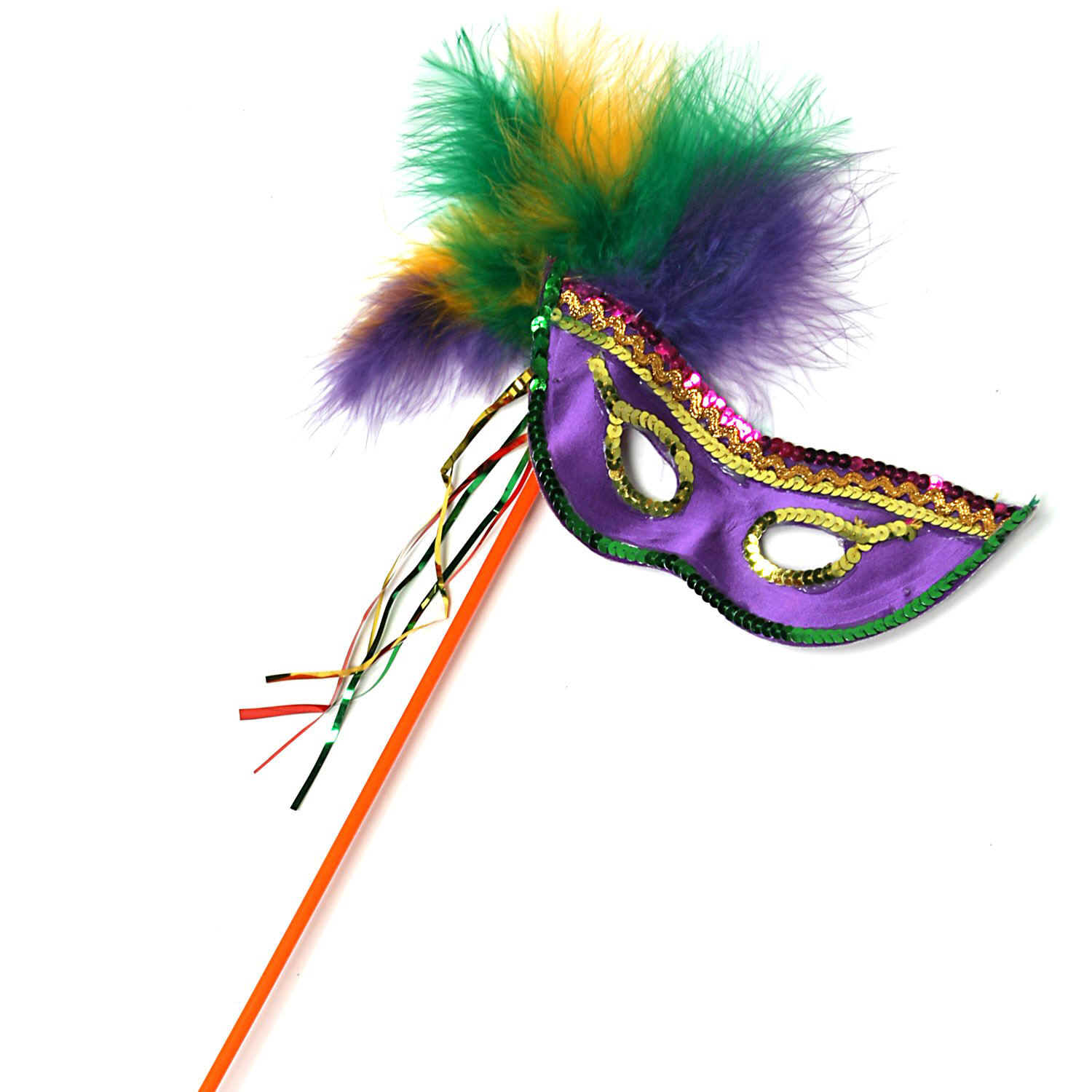 1500x1500 Carnival Mask Clipart