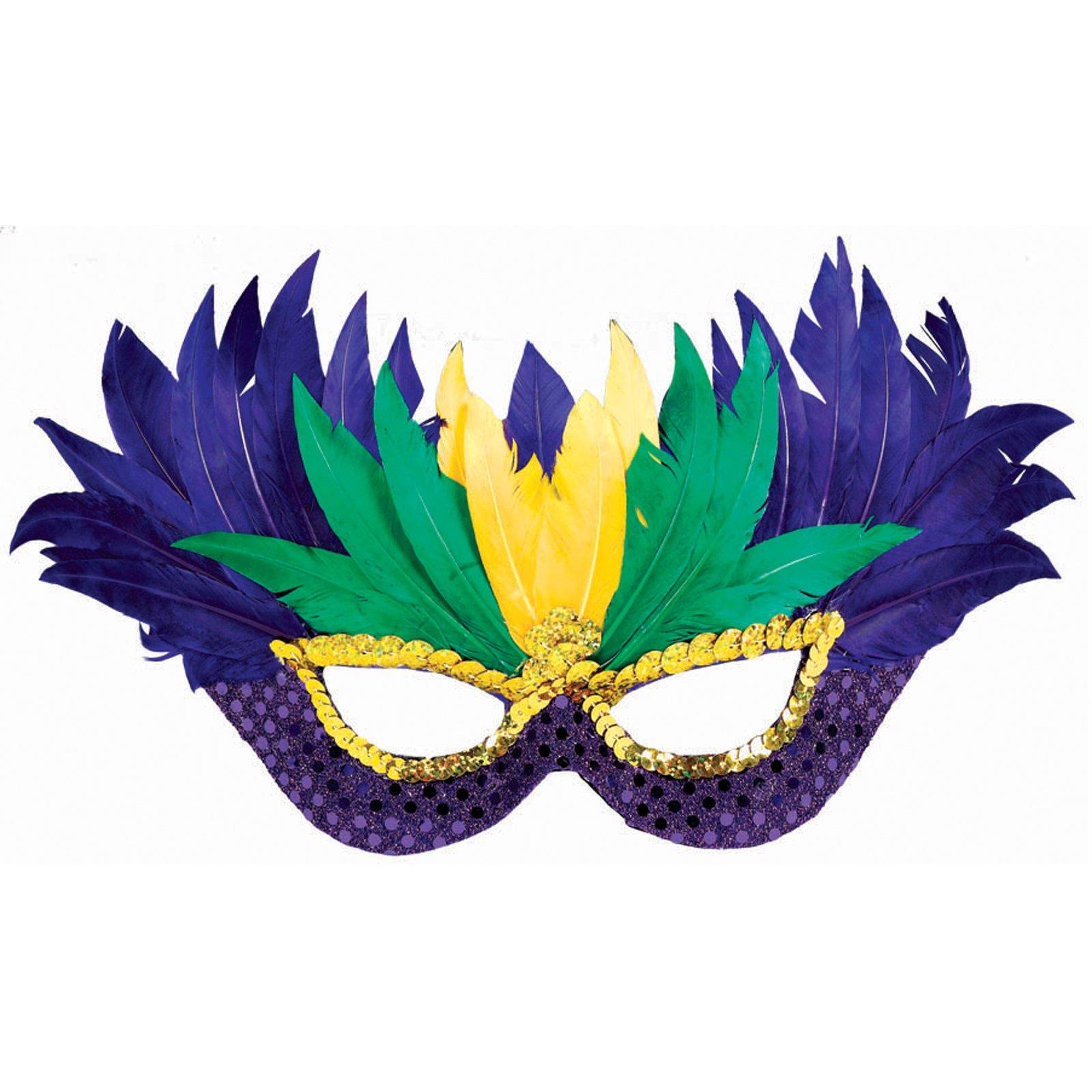 1600x1600 Masks Clipart Vector