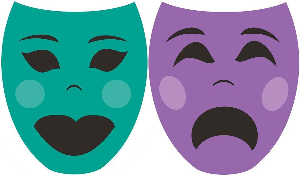 960x564 Masquerade Mask Clipart