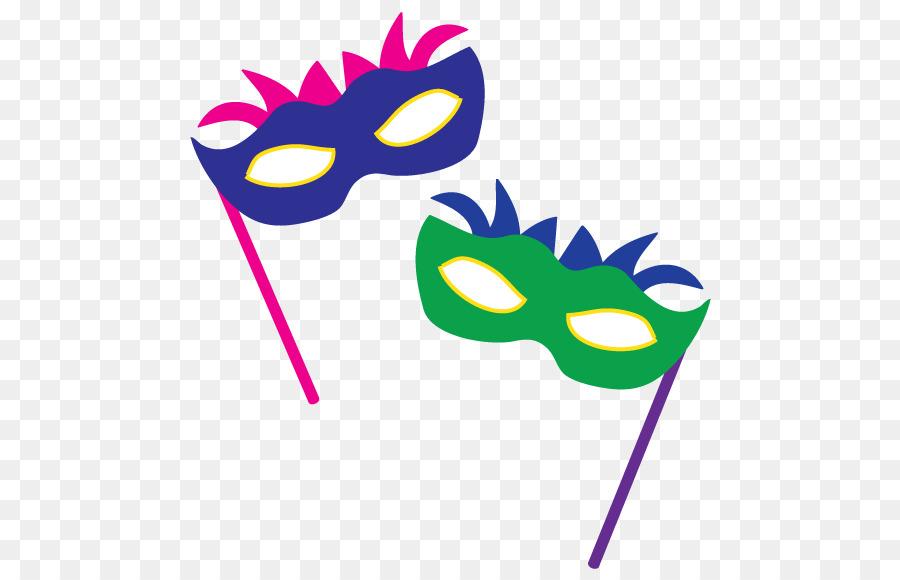 900x580 Masquerade Ball Mask Clip Art