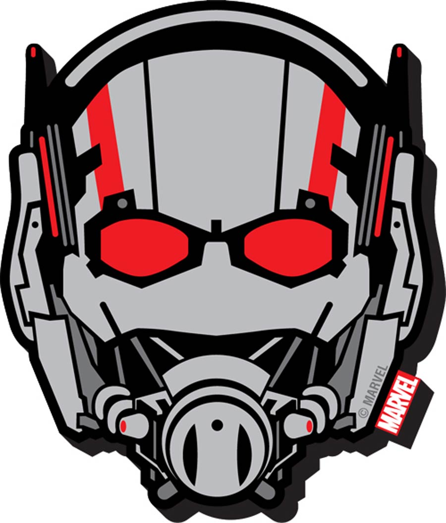 900x1057 Movie Mask Cliparts