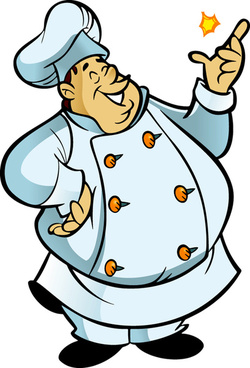 250x368 Chef Free Vector Download (207 Free Vector) For Commercial Use