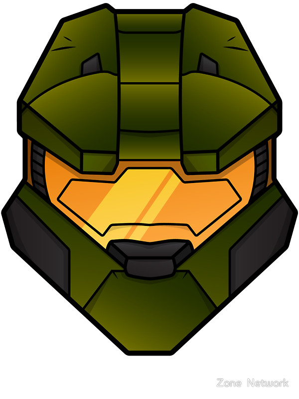 600x800 Collection Of Master Chief Clipart High Quality, Free