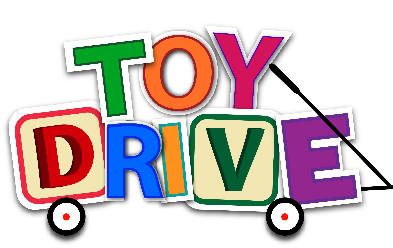 2942x1856 Bienvenidos Holiday Toy Drive Gwmiik Clipart
