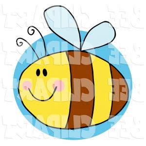 300x300 Png Beehive Honey Bee Clip Art Yellow Jar Vector Mater Sohadacouri