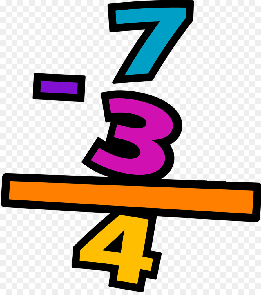 Math Clipart At Getdrawings Free For Personal Use Math Clipart