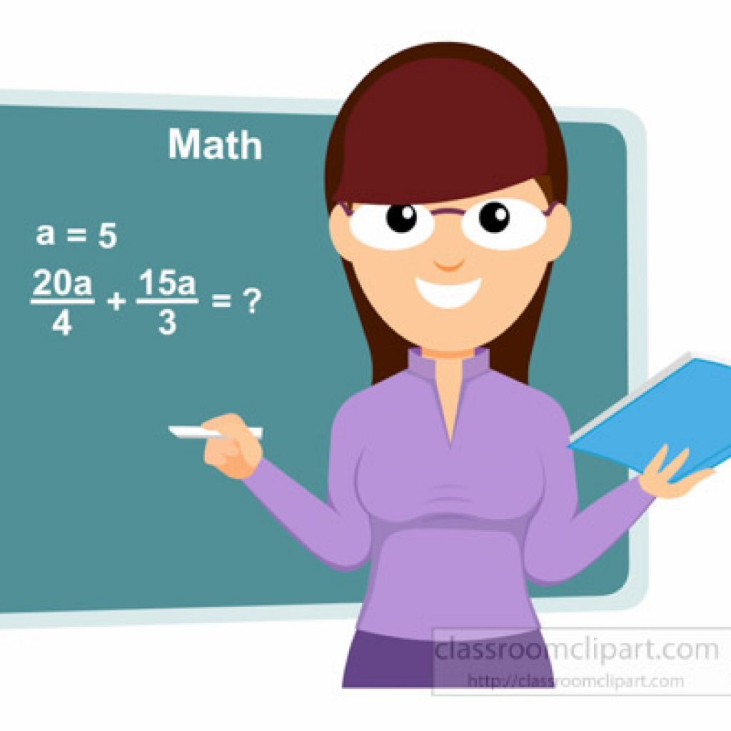Math Clipart at GetDrawings.com   Free for personal use Math Clipart ...