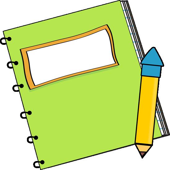549x550 Math Notebook Clipart Amp Math Notebook Clip Art Images