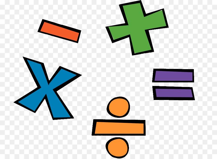 Mathematics Clipart At GetDrawings.com