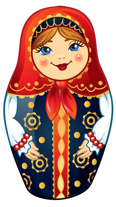 450x800 7 Best Matrioskas Images On Kokeshi Dolls