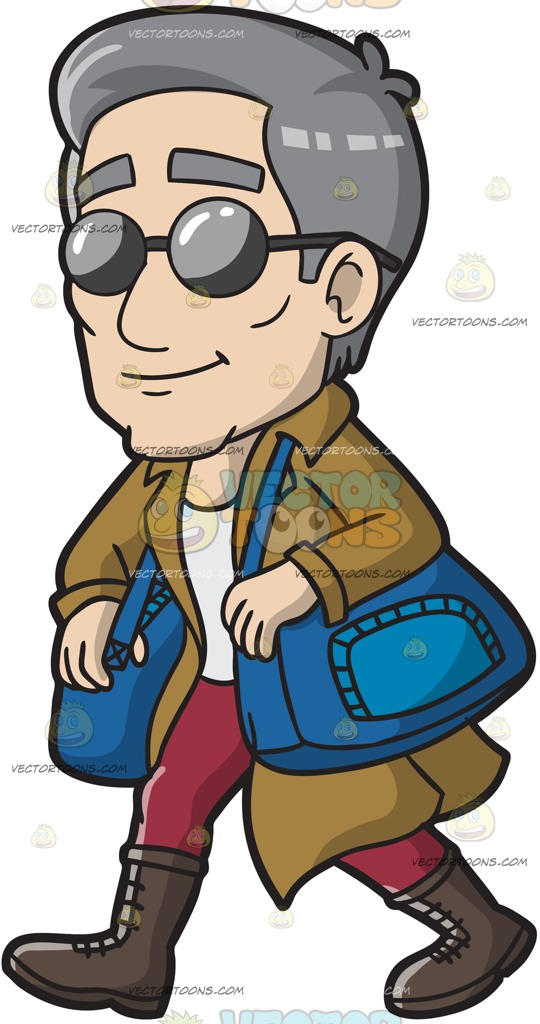Mature Clipart at GetDrawings.com | Free for personal use Mature ...