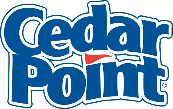 573x360 Cedar Point Clipart