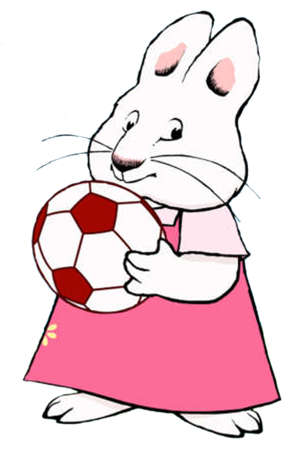 976x1480 Cartoon Characters 5 New Png's (Yo Kai Watch Kate And Mim Mim