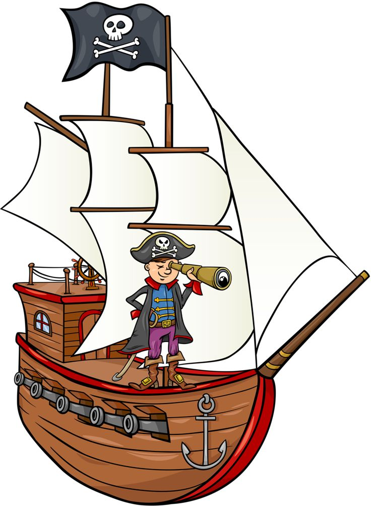 736x1003 141 Best Pirates ! Images On Drawings Of, Pirate Party