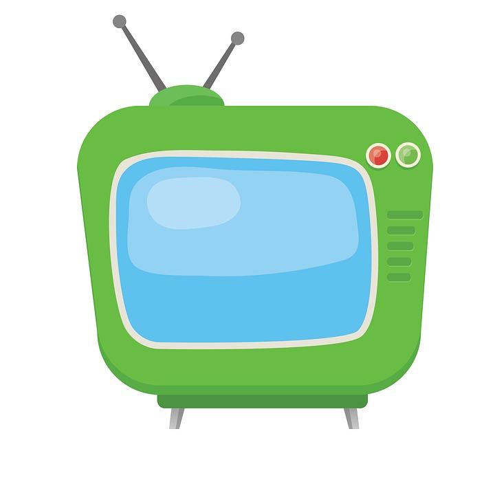 720x720 Free Photo Clipart Clip Art Kids Cute Design Television