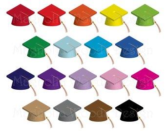 340x270 Graduation Clip Art Graduation Quotes Graduation Word Art