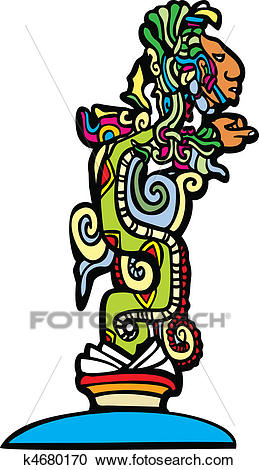 259x470 Mural Clipart Mayan Free Collection Download And Share Mural