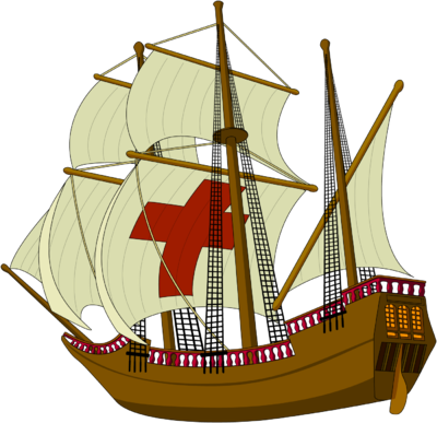 mayflower clipart at getdrawings com free for personal use rh getdrawings com mayflower boat clipart mayflower ship clipart