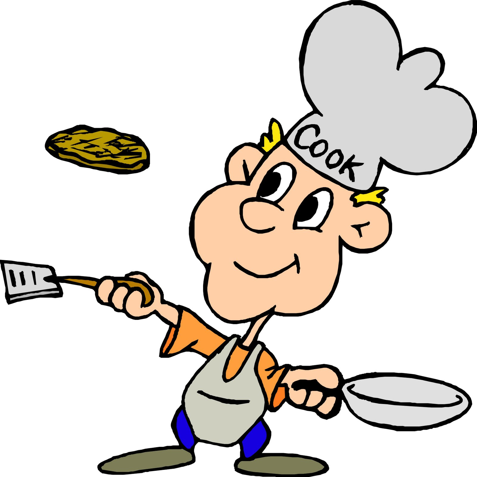 1600x1600 May Breakfast Clipart Amp May Breakfast Clip Art Images