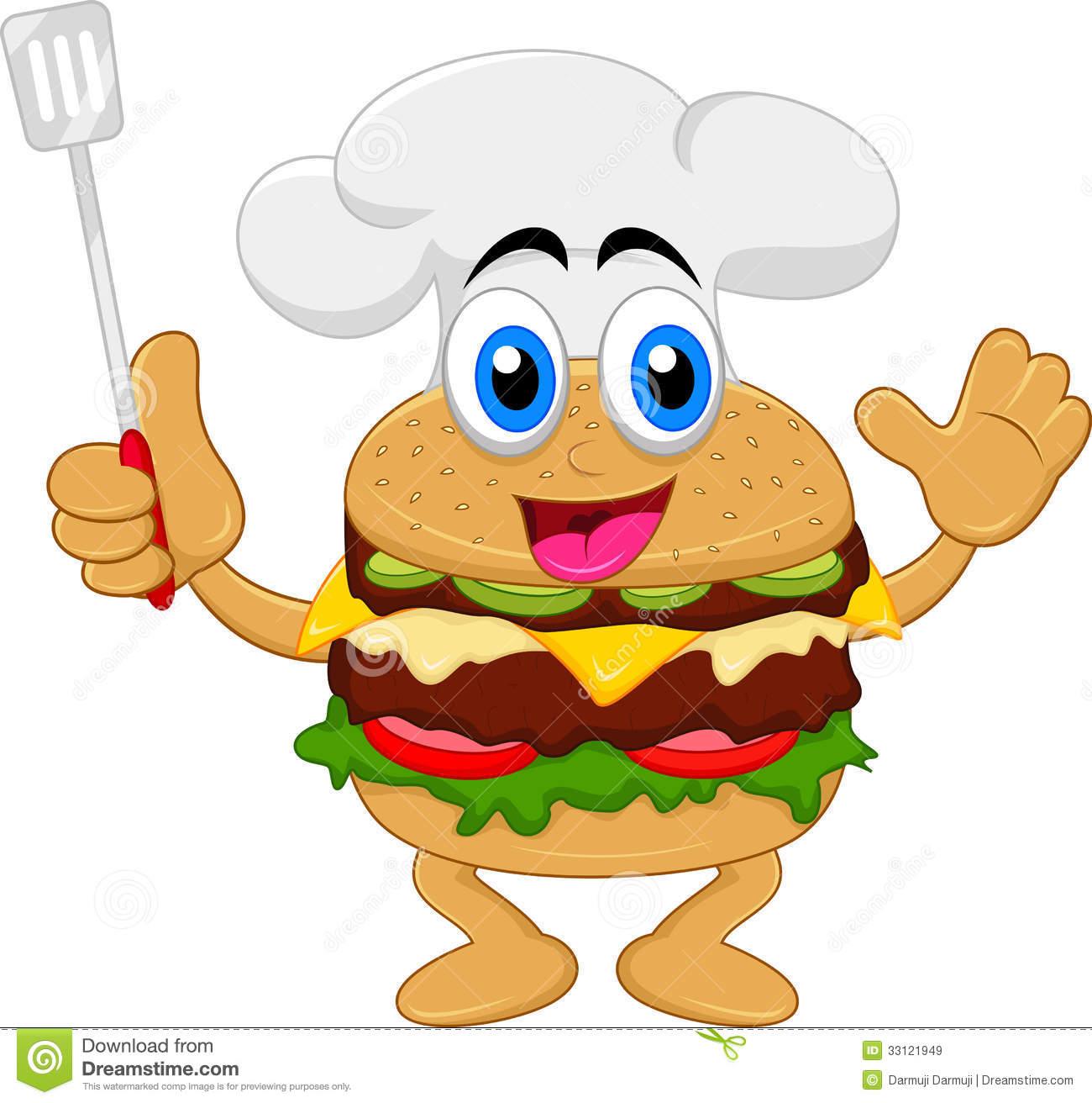 1300x1312 Hamburger Clipart Funny