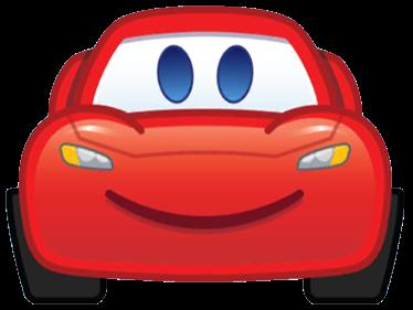 374x281 Lightening Clipart Emoji