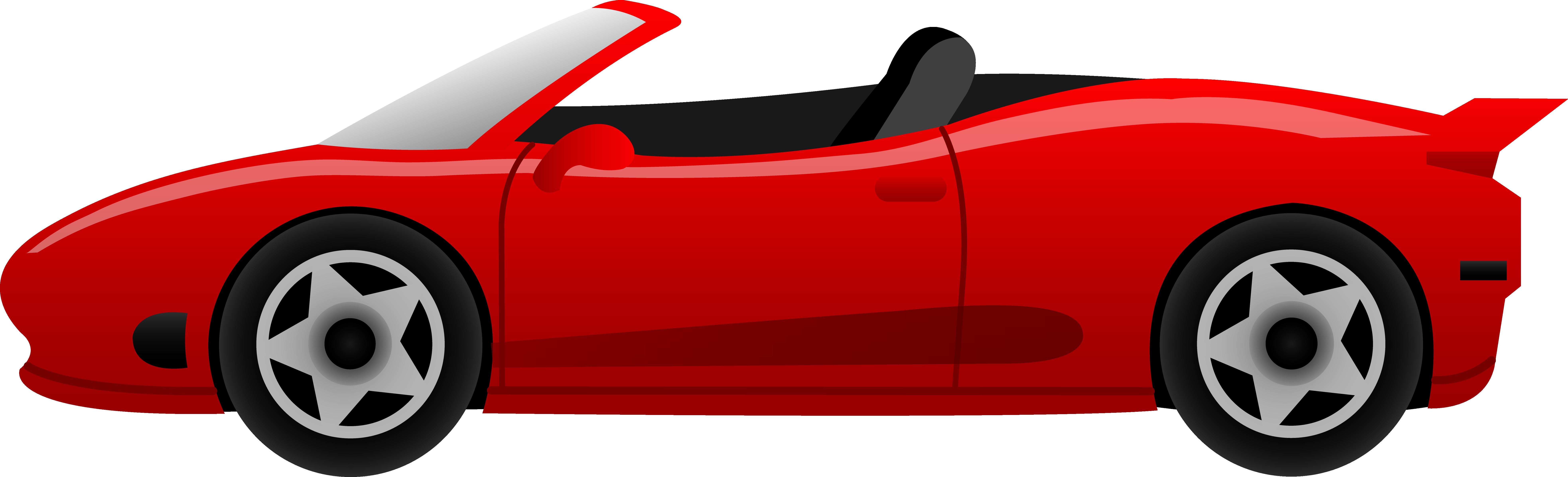 7863x2391 Lightning Mcqueen Cars Movie Wallpaper Fair Clipart