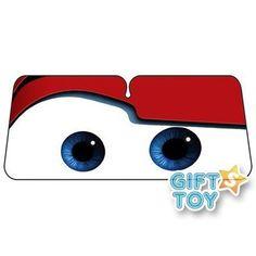 236x236 Lightning Mcqueen Eyes Clip Art Clipart