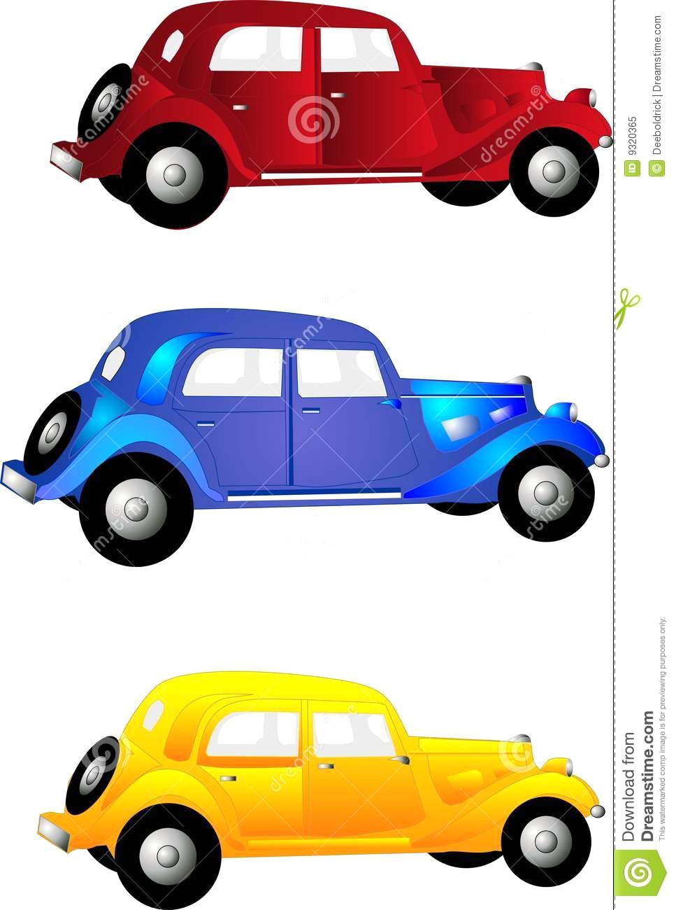 967x1300 Mcqueen Cars Movie Cartoon Transparent Png Clip Art Image Disney