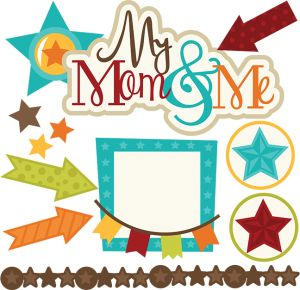 300x290 825 Best Family Clipart Images On Family Clipart