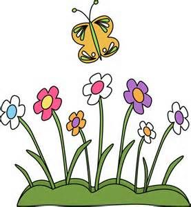 Meadow Clipart