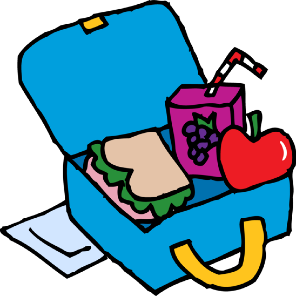 Meal Clipart at GetDrawings.com   Free for personal use ...