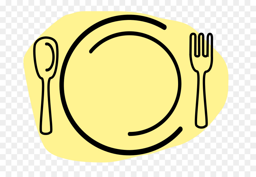 900x620 Breakfast Meal Dinner Cooking Clip Art