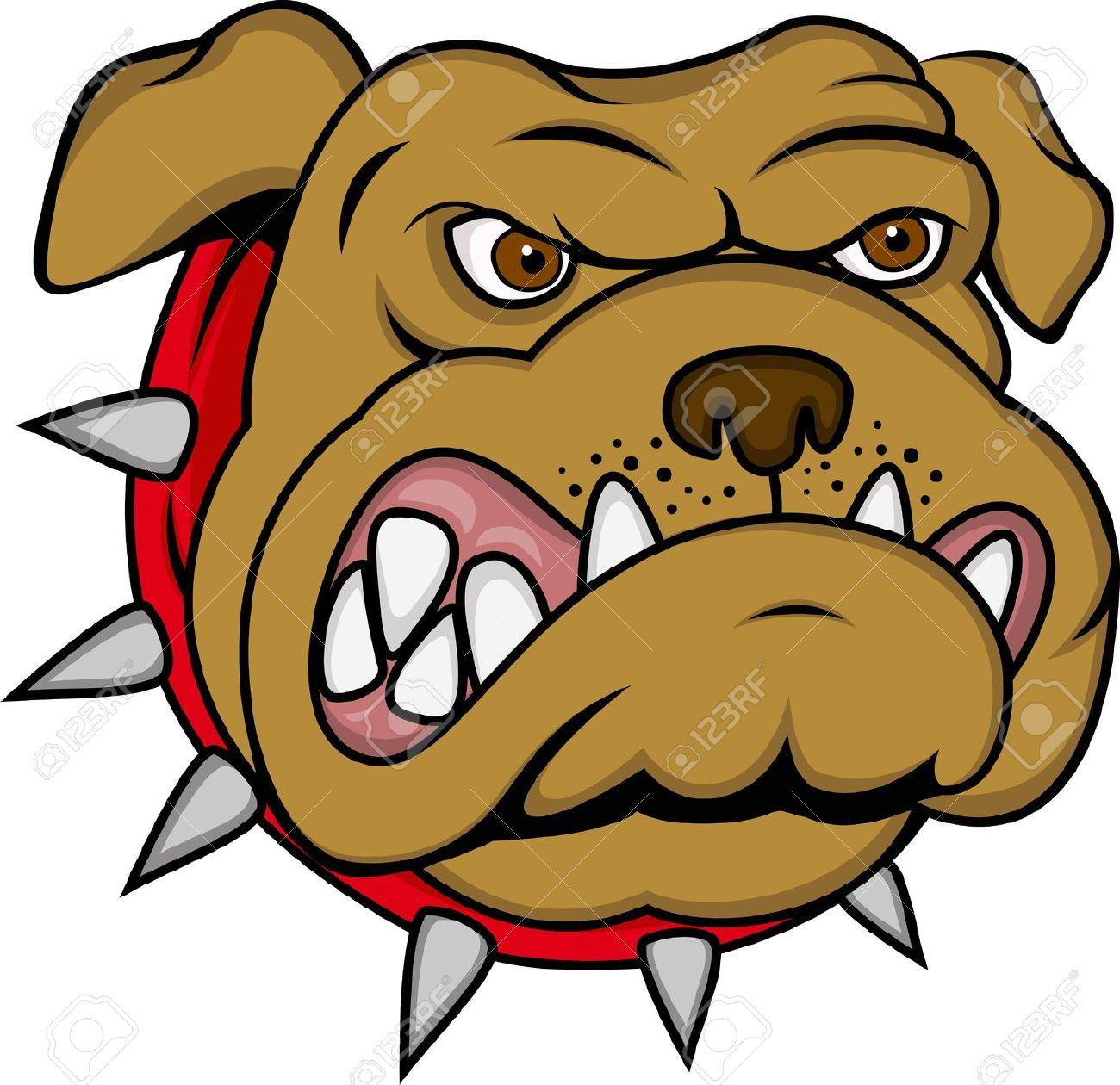 mean dog clipart at getdrawings com free for personal use mean dog rh getdrawings com