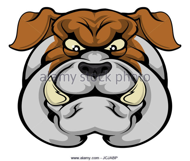 639x540 Bulldog Clip Art Stock Photos Amp Bulldog Clip Art Stock Images