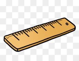 260x200 Length Measurement Ruler Clip Art