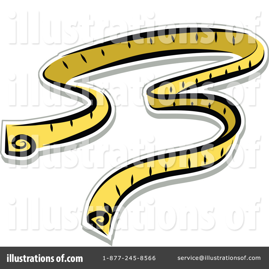 measuring tape clipart at getdrawings com free for personal use rh getdrawings com movie tape clipart tape clipart