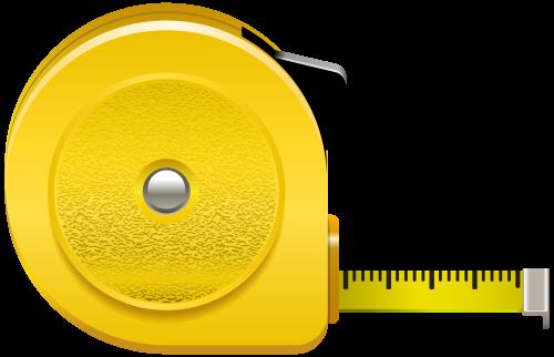 500x322 Roulette Meter Png Clip Art