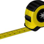 150x150 Tape Measure Clip Art Tape Measure Clipart Clipart Panda Free
