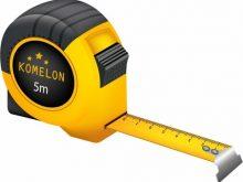 220x165 Tape Measure Clipart Measuring Tape Clip Art Free Vector In Open