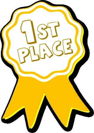 317x448 First Place Medal Clipart Free Download First Place Medal Clipart