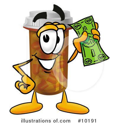 400x420 Medicine Bottle Clip Art Free Cartoon Pill Bottle Clipart
