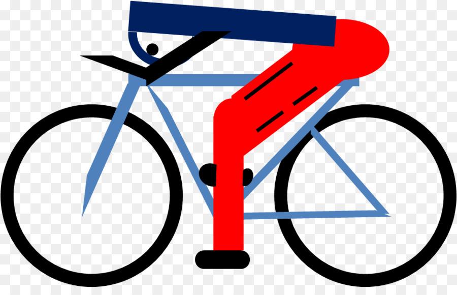 900x580 Bicycle Wheels Pharmacy Clip Art