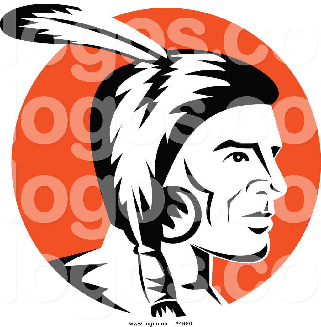 1024x1044 Free Native American Feather Clip Art